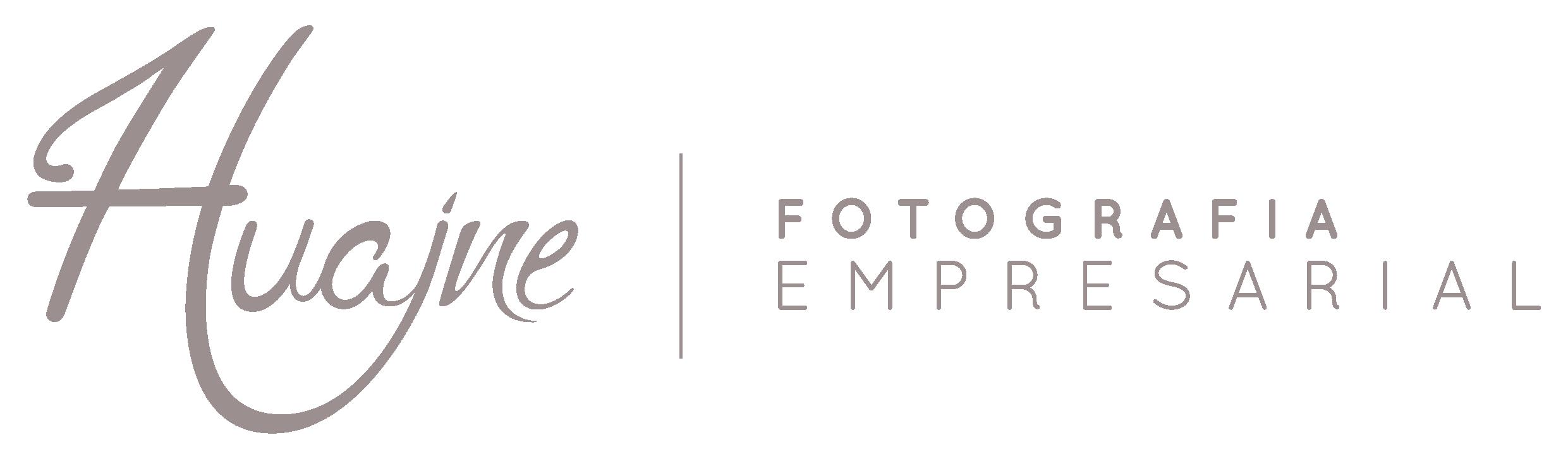 Huaíne – Fotografia Empresarial